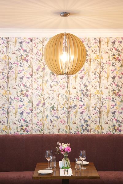"La Maison, Letterkenny<br /> Photograph by Paul Doherty<br /> <br /> info@pauldoherty.ie<br />  <a href=""http://www.pauldoherty.ie"">http://www.pauldoherty.ie</a>"