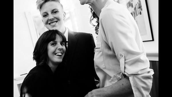 WeddingSlideshow