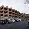 Loews Ventana Canyon Resort, Tucson, Arizona