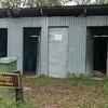 ห้องน้ำ ลานกางเต๊นท์ อุทยานแห่งชาติ