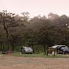 ลานกางเต็นท์ ทุ่งบัวสวรรค์ 1 อุทยานแห่งชาติไทรทองลานกางเต็นท์ ทุ่งบัวสวรรค์ 1 อุทยานแห่งชาติไทรทอง