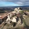 Saignon, Provence 04