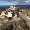 Saignon, Provence 02