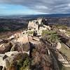 Saignon, Provence 05