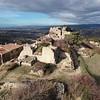 Saignon, Provence 03
