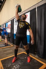 Crazy Monkey USA Kettlebell Open Championship