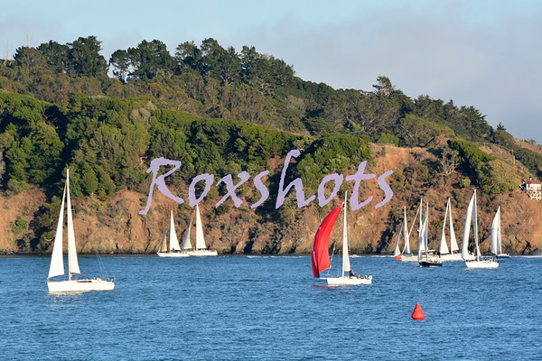 A few from Fri. night, most from the Russ Schneider club, pursuit race and awards, on Sat. 7/11/15