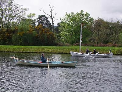Sail Cal 2015 (493)