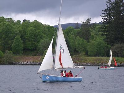 Sail Cal 2015 (347)