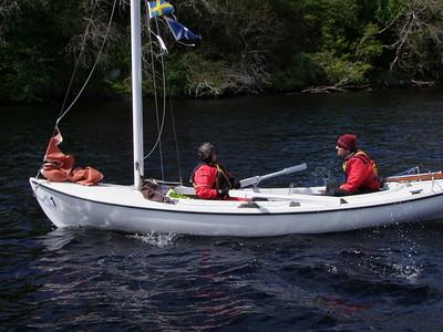 Sail Cal 2015 (452)
