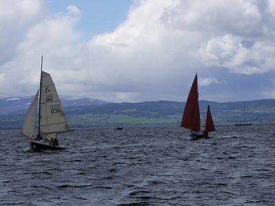 Sail Cal 2015 (513)