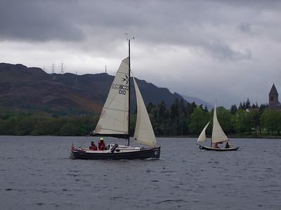 Sail Cal 2015 (349)