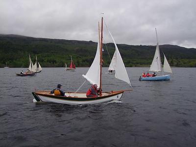 Sail Cal 2015 (362)