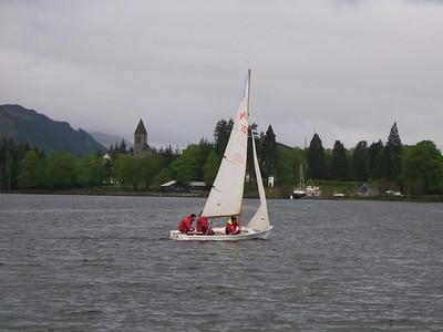 Sail Cal 2015 (332)
