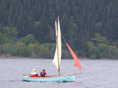 Sail Cal 2015 (404)