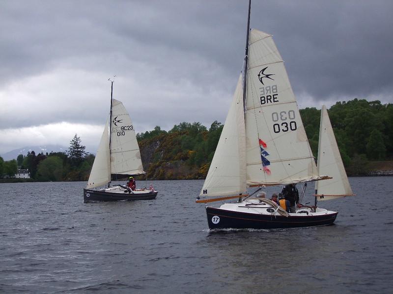 Sail Cal 2015 (351)
