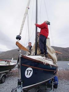 Sail Cal 2015 (006)