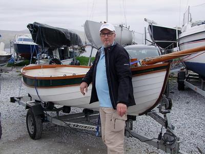 Sail Cal 2015 (019)