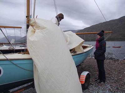 Sail Cal 2015 (008)