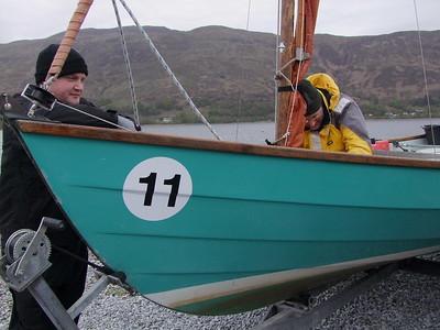 Sail Cal 2015 (015)