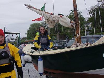 Sail Cal 2015 (024)