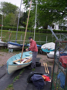 Sail Cal 2015 (021)