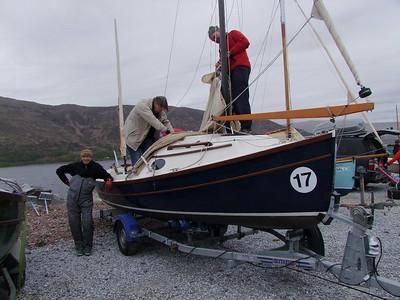 Sail Cal 2015 (005)