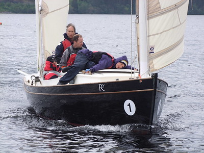 Sail Cal 2016 (439)
