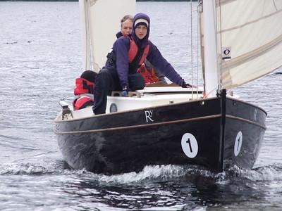Sail Cal 2016 (438)