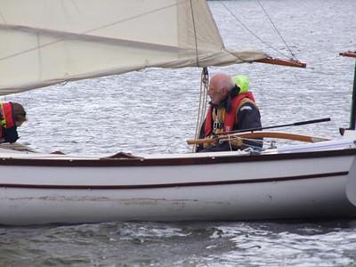 Sail Cal 2016 (442)
