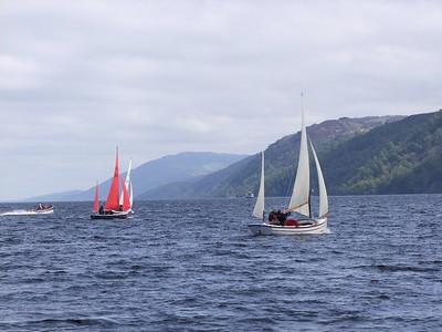 Sail Cal 2016 (454)