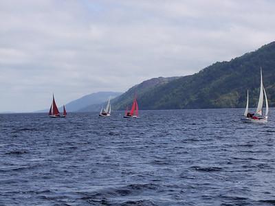 Sail Cal 2016 (456)