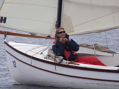 Sail Cal 2016 (425)