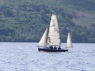 Sail Cal 2016 (458)