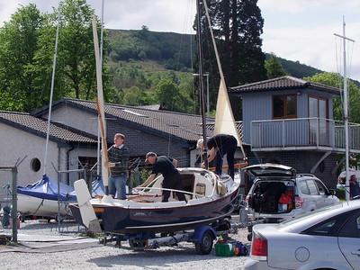 Sail Cal 2016 (019)