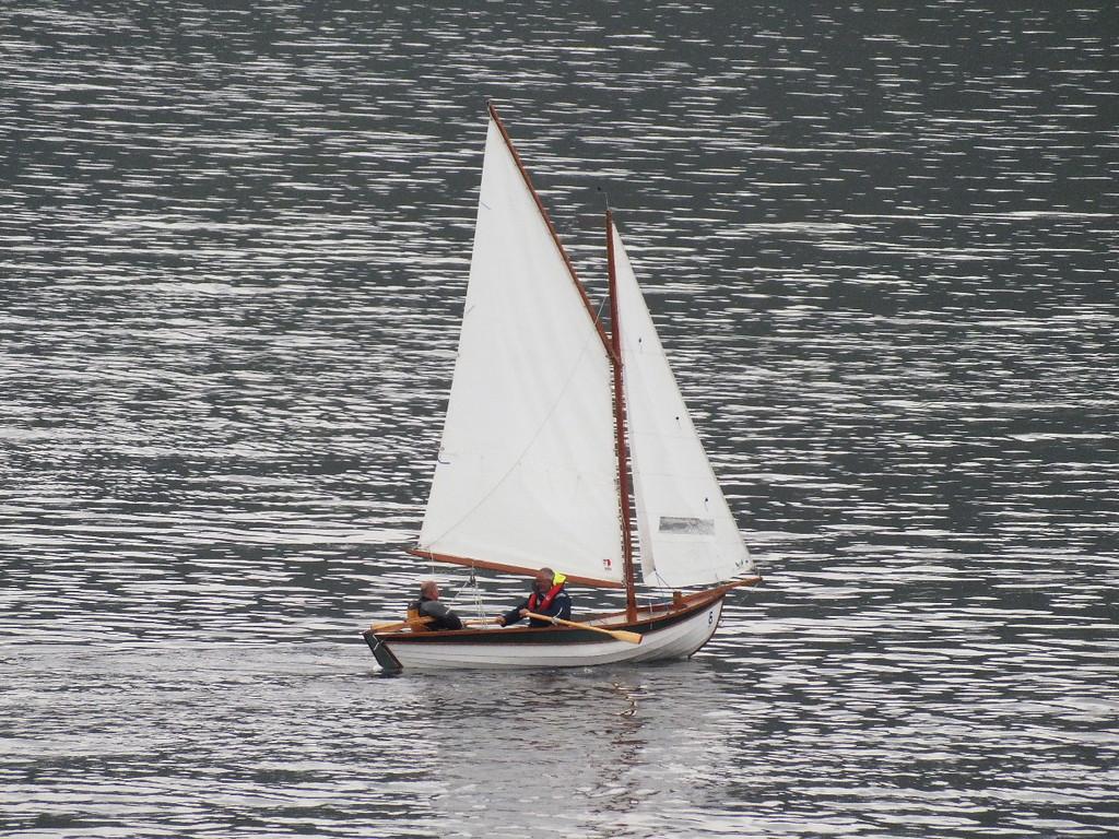 Sail Cal 2017 (009)