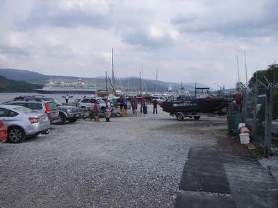 Sail Cal 2017 (422)