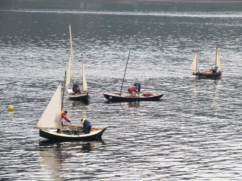 Sail Cal 2017 (004)