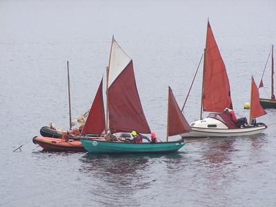 Sail Cal 2019 (2)