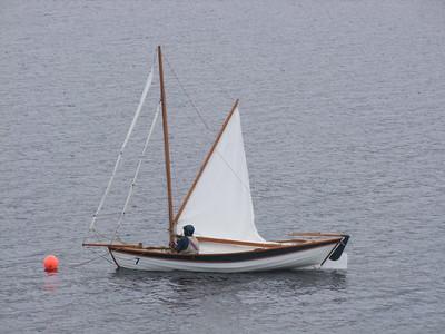 Sail Cal 2019 (5)
