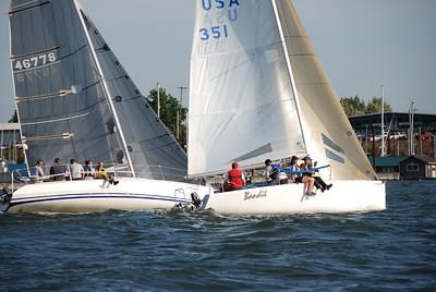 DSC_0297.jpg (c) Dena Kent 2007