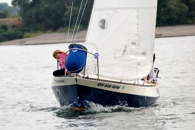 DSC_4571.JPG (c) Dena Kent 2007