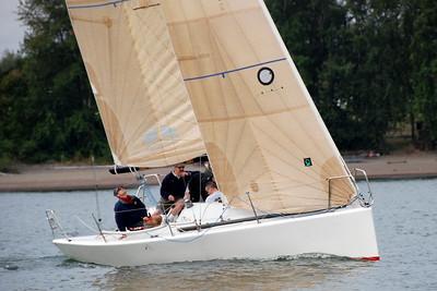 DSC_4566.JPG (c) Dena Kent 2007