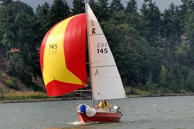 DSC_4630.JPG (c) Dena Kent 2007