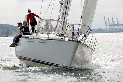 DSC_4595.JPG (c) Dena Kent 2007