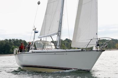 DSC_4592.JPG (c) Dena Kent 2007