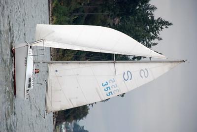 DSC_4650.JPG (c) Dena Kent 2007