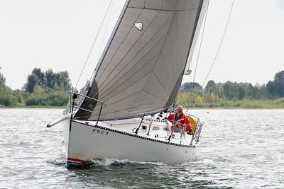 DSC_4602.JPG (c) Dena Kent 2007