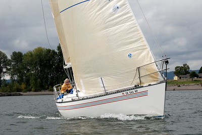 DSC_4609.JPG (c) Dena Kent 2007