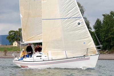 DSC_4604.JPG (c) Dena Kent 2007